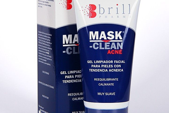 mask-clean-acne-gel-limpiador